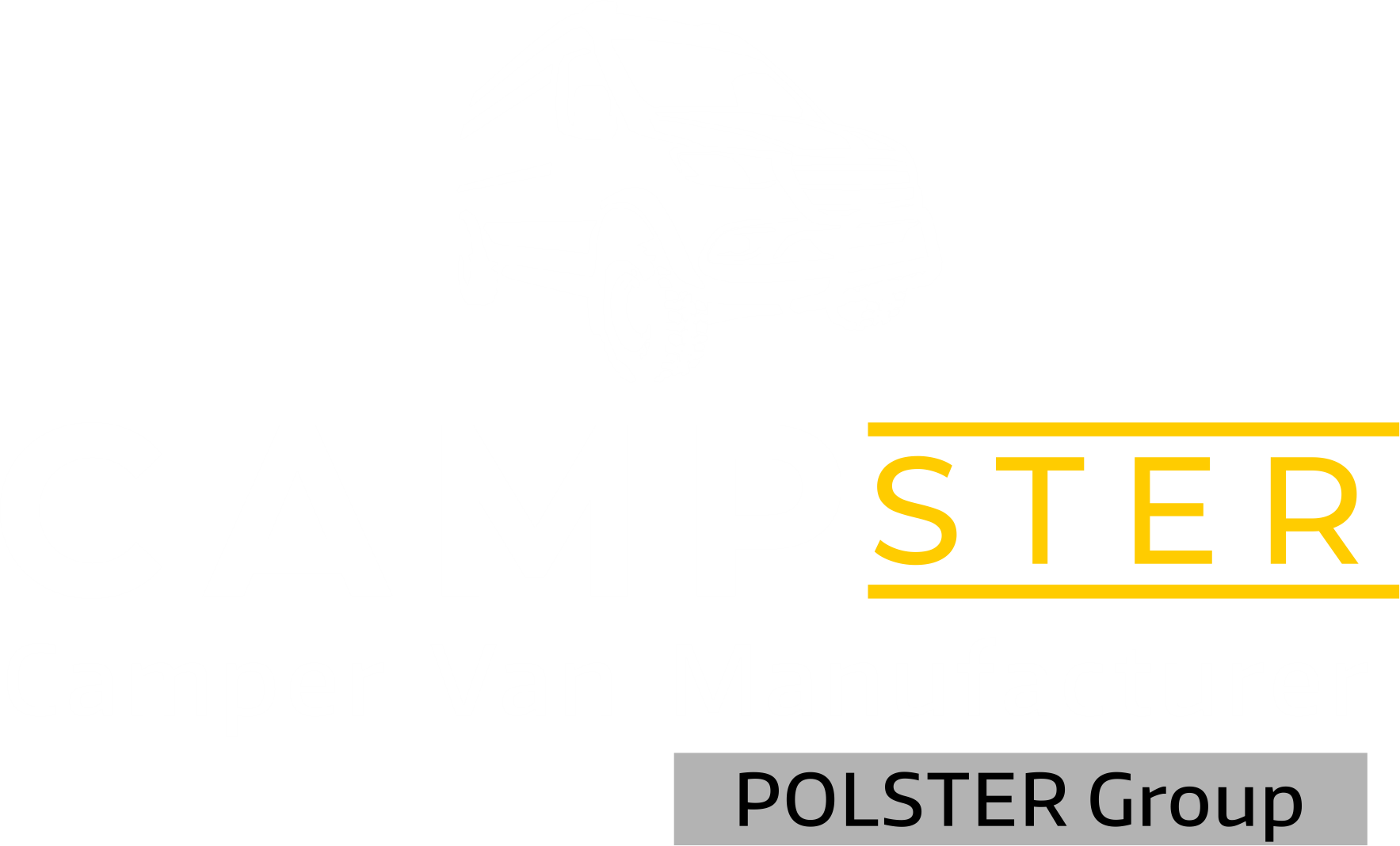 Campster